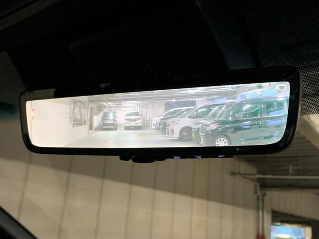 2.5S タイプゴールド 登録済未使用車 トヨタセーフティセンス 9型ディスプレイオーディオ バックカメラ 両側電動スライドドア デジタルインナーミラー 電動リアゲート LTA BSM クリアランスソナー 三眼LED(5枚目)