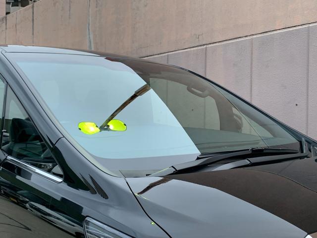 2.5S タイプゴールド 登録済未使用車 トヨタセーフティセンス 9型ディスプレイオーディオ バックカメラ 両側電動スライドドア デジタルインナーミラー 電動リアゲート LTA BSM クリアランスソナー 三眼LED(26枚目)