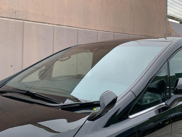 2.5S タイプゴールド 登録済未使用車 トヨタセーフティセンス 9型ディスプレイオーディオ バックカメラ 両側電動スライドドア デジタルインナーミラー 電動リアゲート LTA BSM クリアランスソナー 三眼LED(38枚目)