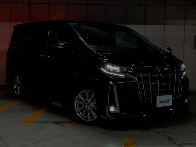 2.5S タイプゴールド 登録済未使用車 トヨタセーフティセンス 9型ディスプレイオーディオ バックカメラ 両側電動スライドドア デジタルインナーミラー 電動リアゲート LTA BSM クリアランスソナー 三眼LED(71枚目)