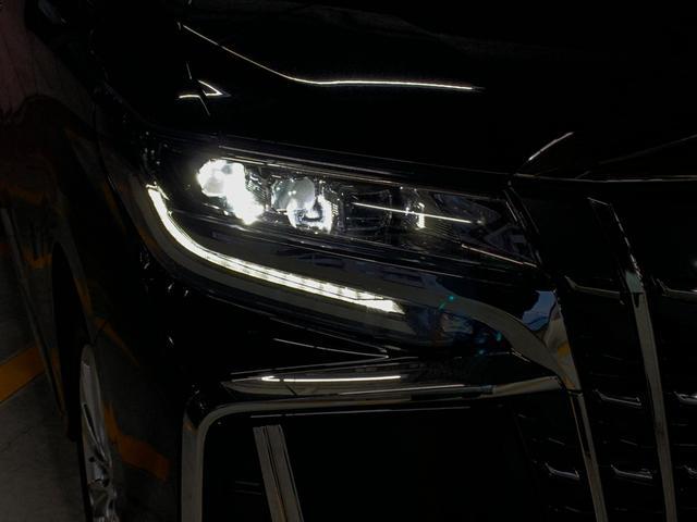 2.5S タイプゴールド 登録済未使用車 トヨタセーフティセンス 9型ディスプレイオーディオ バックカメラ 両側電動スライドドア デジタルインナーミラー 電動リアゲート LTA BSM クリアランスソナー 三眼LED(72枚目)