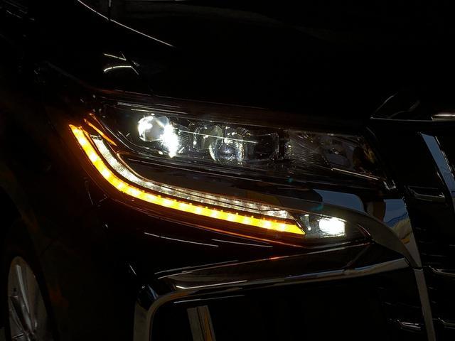 2.5S タイプゴールド 登録済未使用車 トヨタセーフティセンス 9型ディスプレイオーディオ バックカメラ 両側電動スライドドア デジタルインナーミラー 電動リアゲート LTA BSM クリアランスソナー 三眼LED(74枚目)
