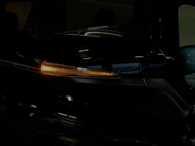 2.5S タイプゴールド 登録済未使用車 トヨタセーフティセンス 9型ディスプレイオーディオ バックカメラ 両側電動スライドドア デジタルインナーミラー 電動リアゲート LTA BSM クリアランスソナー 三眼LED(75枚目)