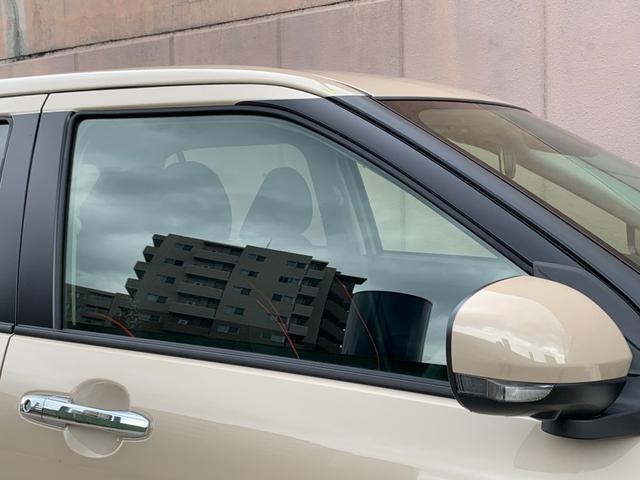 G 登録済み未使用車 パノラミックビュー対応ナビレディパッケージ スマートアシスト 衝突回避支援ブレーキ 車線逸脱警報 車線逸脱抑制制御機能 コーナーセンサー オートハイビーム LEDヘッドランプ(28枚目)
