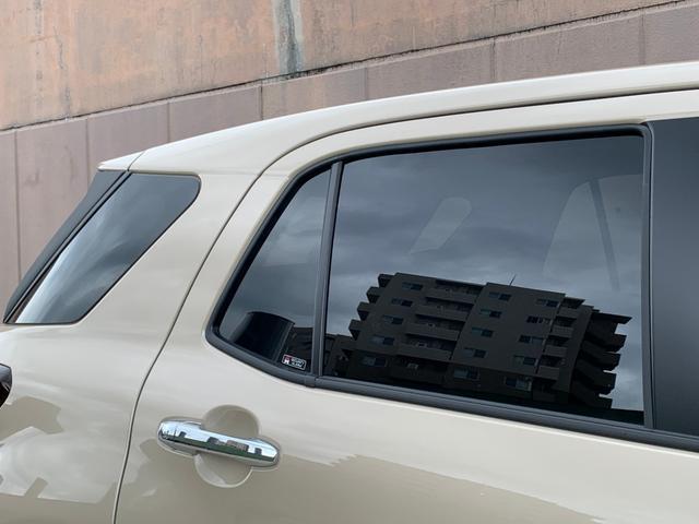 G 登録済み未使用車 パノラミックビュー対応ナビレディパッケージ スマートアシスト 衝突回避支援ブレーキ 車線逸脱警報 車線逸脱抑制制御機能 コーナーセンサー オートハイビーム LEDヘッドランプ(29枚目)