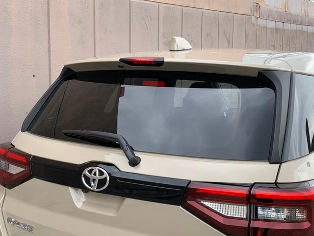 G 登録済み未使用車 パノラミックビュー対応ナビレディパッケージ スマートアシスト 衝突回避支援ブレーキ 車線逸脱警報 車線逸脱抑制制御機能 コーナーセンサー オートハイビーム LEDヘッドランプ(33枚目)