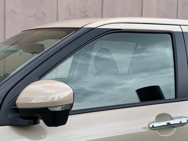 G 登録済み未使用車 パノラミックビュー対応ナビレディパッケージ スマートアシスト 衝突回避支援ブレーキ 車線逸脱警報 車線逸脱抑制制御機能 コーナーセンサー オートハイビーム LEDヘッドランプ(36枚目)