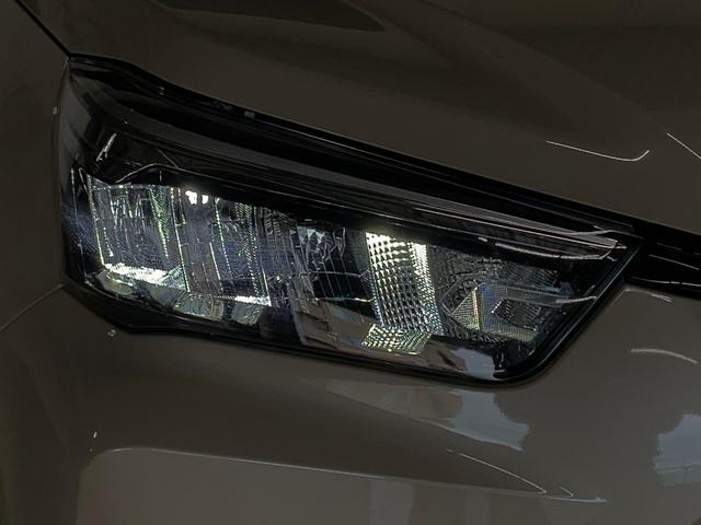 G 登録済み未使用車 パノラミックビュー対応ナビレディパッケージ スマートアシスト 衝突回避支援ブレーキ 車線逸脱警報 車線逸脱抑制制御機能 コーナーセンサー オートハイビーム LEDヘッドランプ(48枚目)