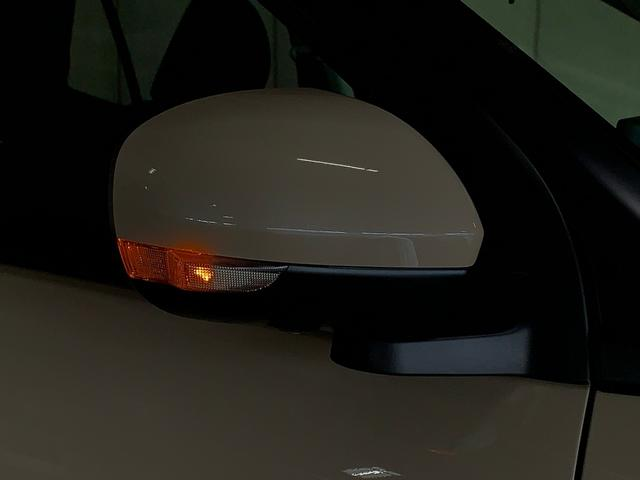 G 登録済み未使用車 パノラミックビュー対応ナビレディパッケージ スマートアシスト 衝突回避支援ブレーキ 車線逸脱警報 車線逸脱抑制制御機能 コーナーセンサー オートハイビーム LEDヘッドランプ(50枚目)