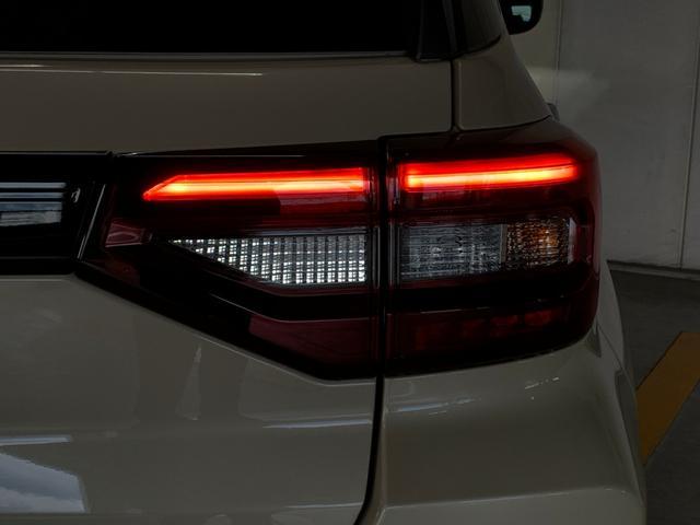 G 登録済み未使用車 パノラミックビュー対応ナビレディパッケージ スマートアシスト 衝突回避支援ブレーキ 車線逸脱警報 車線逸脱抑制制御機能 コーナーセンサー オートハイビーム LEDヘッドランプ(52枚目)