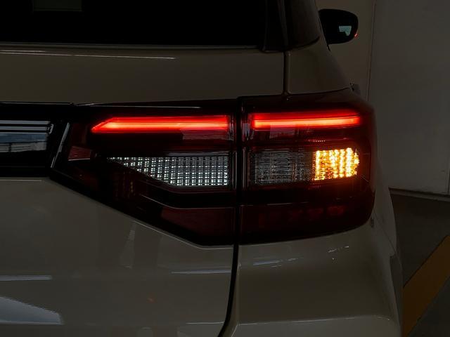 G 登録済み未使用車 パノラミックビュー対応ナビレディパッケージ スマートアシスト 衝突回避支援ブレーキ 車線逸脱警報 車線逸脱抑制制御機能 コーナーセンサー オートハイビーム LEDヘッドランプ(53枚目)