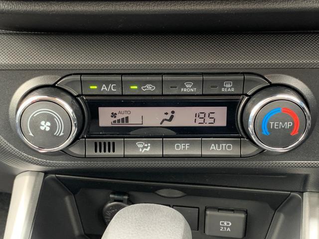 G 登録済み未使用車 パノラミックビュー対応ナビレディパッケージ スマートアシスト 衝突回避支援ブレーキ 車線逸脱警報 車線逸脱抑制制御機能 コーナーセンサー オートハイビーム LEDヘッドランプ(68枚目)