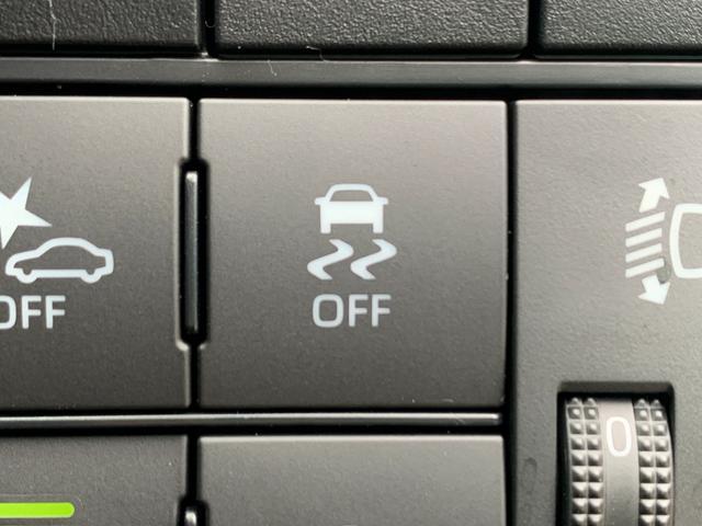 G 登録済み未使用車 パノラミックビュー対応ナビレディパッケージ スマートアシスト 衝突回避支援ブレーキ 車線逸脱警報 車線逸脱抑制制御機能 コーナーセンサー オートハイビーム LEDヘッドランプ(75枚目)