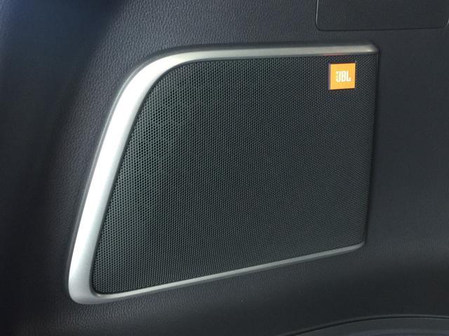 Z 登録済み未使用車 純正12.3型ディスプレイオーディオ パノラミックビューモニター JBLプレミアムサウンドシステム デジタルインナーミラー トヨタセーフティセンス パワーバックドア パワーシート(5枚目)