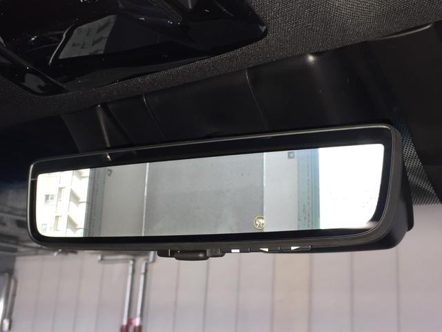 Z 登録済み未使用車 純正12.3型ディスプレイオーディオ パノラミックビューモニター JBLプレミアムサウンドシステム デジタルインナーミラー トヨタセーフティセンス パワーバックドア パワーシート(6枚目)