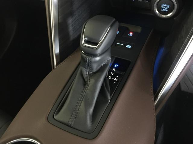 Z 登録済み未使用車 純正12.3型ディスプレイオーディオ パノラミックビューモニター JBLプレミアムサウンドシステム デジタルインナーミラー トヨタセーフティセンス パワーバックドア パワーシート(11枚目)