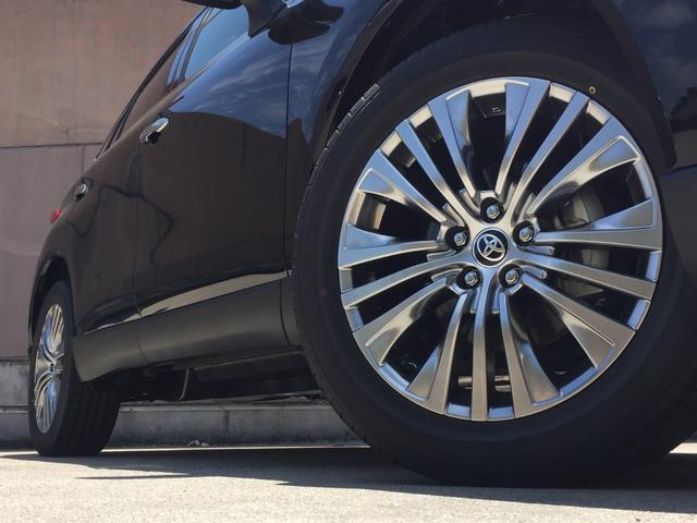 Z 登録済み未使用車 純正12.3型ディスプレイオーディオ パノラミックビューモニター JBLプレミアムサウンドシステム デジタルインナーミラー トヨタセーフティセンス パワーバックドア パワーシート(18枚目)