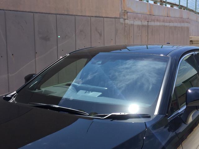 Z 登録済み未使用車 純正12.3型ディスプレイオーディオ パノラミックビューモニター JBLプレミアムサウンドシステム デジタルインナーミラー トヨタセーフティセンス パワーバックドア パワーシート(22枚目)