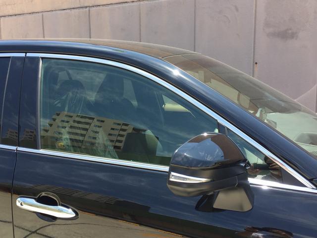 Z 登録済み未使用車 純正12.3型ディスプレイオーディオ パノラミックビューモニター JBLプレミアムサウンドシステム デジタルインナーミラー トヨタセーフティセンス パワーバックドア パワーシート(27枚目)