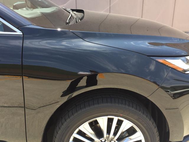 Z 登録済み未使用車 純正12.3型ディスプレイオーディオ パノラミックビューモニター JBLプレミアムサウンドシステム デジタルインナーミラー トヨタセーフティセンス パワーバックドア パワーシート(29枚目)
