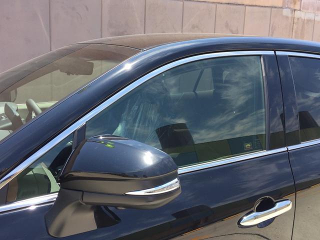 Z 登録済み未使用車 純正12.3型ディスプレイオーディオ パノラミックビューモニター JBLプレミアムサウンドシステム デジタルインナーミラー トヨタセーフティセンス パワーバックドア パワーシート(35枚目)