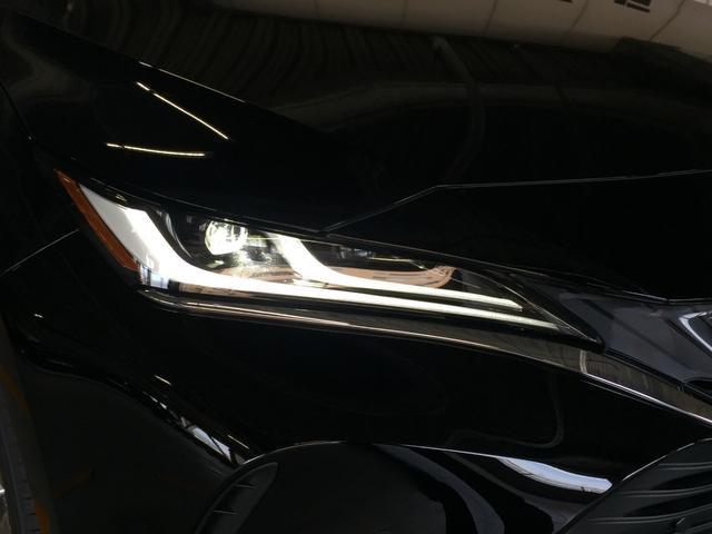 Z 登録済み未使用車 純正12.3型ディスプレイオーディオ パノラミックビューモニター JBLプレミアムサウンドシステム デジタルインナーミラー トヨタセーフティセンス パワーバックドア パワーシート(47枚目)