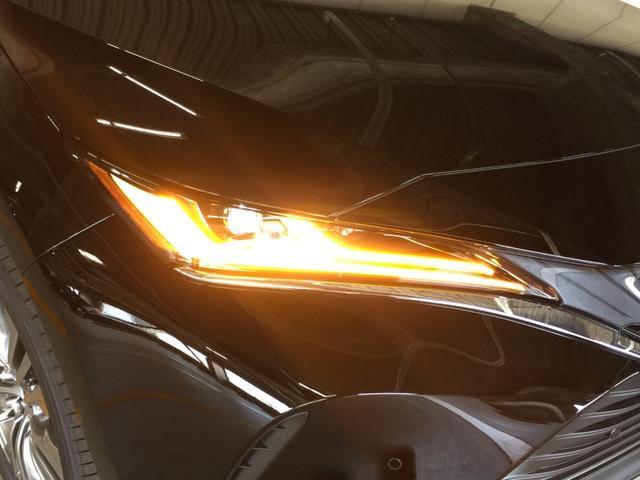 Z 登録済み未使用車 純正12.3型ディスプレイオーディオ パノラミックビューモニター JBLプレミアムサウンドシステム デジタルインナーミラー トヨタセーフティセンス パワーバックドア パワーシート(48枚目)