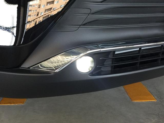 Z 登録済み未使用車 純正12.3型ディスプレイオーディオ パノラミックビューモニター JBLプレミアムサウンドシステム デジタルインナーミラー トヨタセーフティセンス パワーバックドア パワーシート(49枚目)