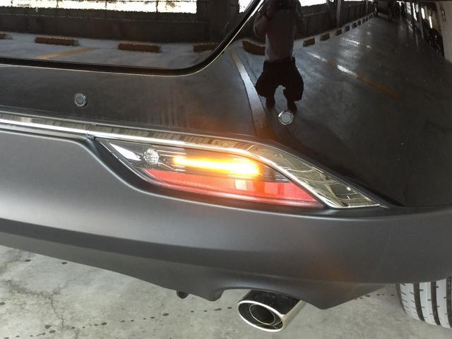 Z 登録済み未使用車 純正12.3型ディスプレイオーディオ パノラミックビューモニター JBLプレミアムサウンドシステム デジタルインナーミラー トヨタセーフティセンス パワーバックドア パワーシート(52枚目)