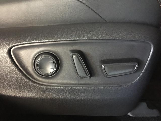 Z 登録済み未使用車 純正12.3型ディスプレイオーディオ パノラミックビューモニター JBLプレミアムサウンドシステム デジタルインナーミラー トヨタセーフティセンス パワーバックドア パワーシート(54枚目)