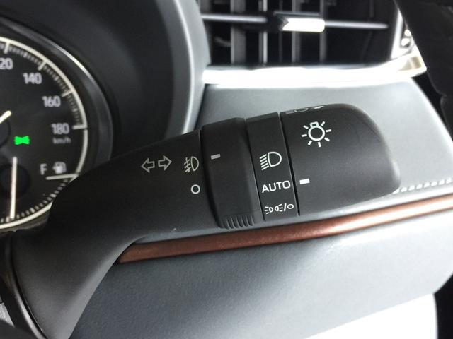 Z 登録済み未使用車 純正12.3型ディスプレイオーディオ パノラミックビューモニター JBLプレミアムサウンドシステム デジタルインナーミラー トヨタセーフティセンス パワーバックドア パワーシート(64枚目)