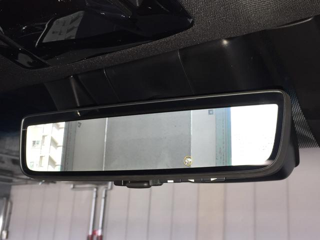 Z 登録済み未使用車 純正12.3型ディスプレイオーディオ パノラミックビューモニター JBLプレミアムサウンドシステム デジタルインナーミラー トヨタセーフティセンス パワーバックドア パワーシート(77枚目)