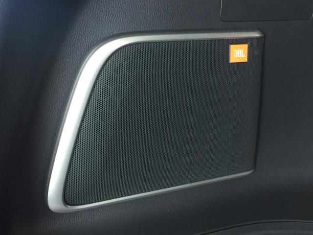 Z 登録済み未使用車 純正12.3型ディスプレイオーディオ パノラミックビューモニター JBLプレミアムサウンドシステム デジタルインナーミラー トヨタセーフティセンス パワーバックドア パワーシート(78枚目)