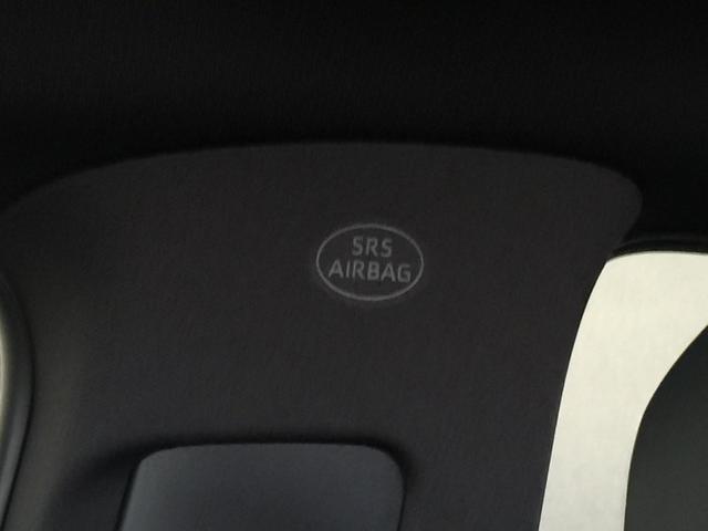 Z 登録済み未使用車 純正12.3型ディスプレイオーディオ パノラミックビューモニター JBLプレミアムサウンドシステム デジタルインナーミラー トヨタセーフティセンス パワーバックドア パワーシート(80枚目)