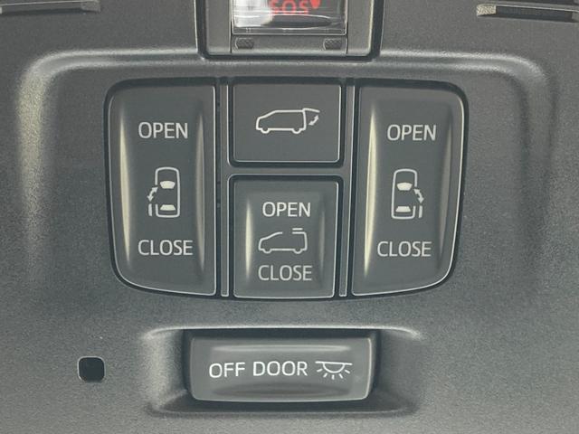 2.5S タイプゴールドII 登録済み未使用車 ツインムーンルーフ デジタルインナーミラー BSM RCTA 9型ディスプレイオーディオ バックカメラ セーフティセンス 両側電動 電動リアゲート 3眼LED 100V電源(8枚目)