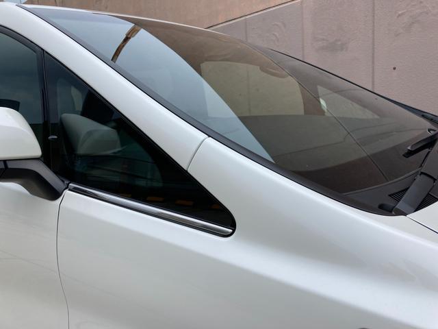 2.5S タイプゴールドII 登録済み未使用車 ツインムーンルーフ デジタルインナーミラー BSM RCTA 9型ディスプレイオーディオ バックカメラ セーフティセンス 両側電動 電動リアゲート 3眼LED 100V電源(26枚目)