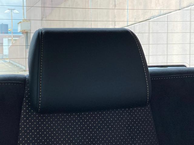 2.5S タイプゴールドII 登録済み未使用車 ツインムーンルーフ デジタルインナーミラー BSM RCTA 9型ディスプレイオーディオ バックカメラ セーフティセンス 両側電動 電動リアゲート 3眼LED 100V電源(69枚目)