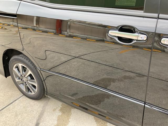 Si ダブルバイビーIII 登録済未使用車 トヨタセーフティセンス プリクラッシュセーフティ レーンディバーチャーアラート クルーズコントロール クリアランスソナー パーキングサポートブレーキ 両側パワースライドドア(31枚目)