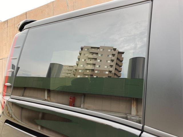 Si ダブルバイビーIII 登録済未使用車 トヨタセーフティセンス プリクラッシュセーフティ レーンディバーチャーアラート クルーズコントロール クリアランスソナー パーキングサポートブレーキ 両側パワースライドドア(32枚目)