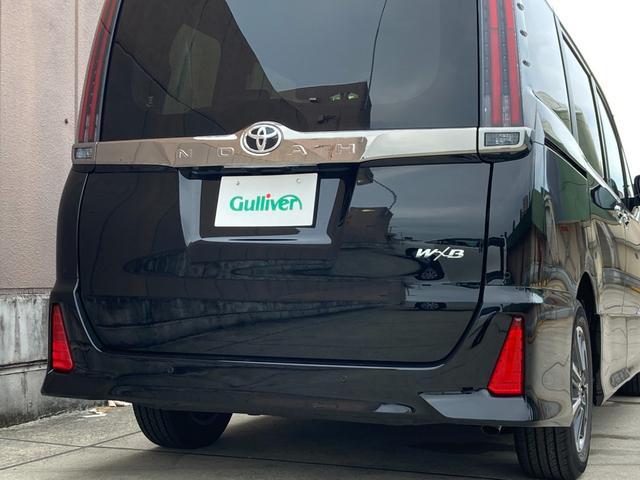 Si ダブルバイビーIII 登録済未使用車 トヨタセーフティセンス プリクラッシュセーフティ レーンディバーチャーアラート クルーズコントロール クリアランスソナー パーキングサポートブレーキ 両側パワースライドドア(34枚目)