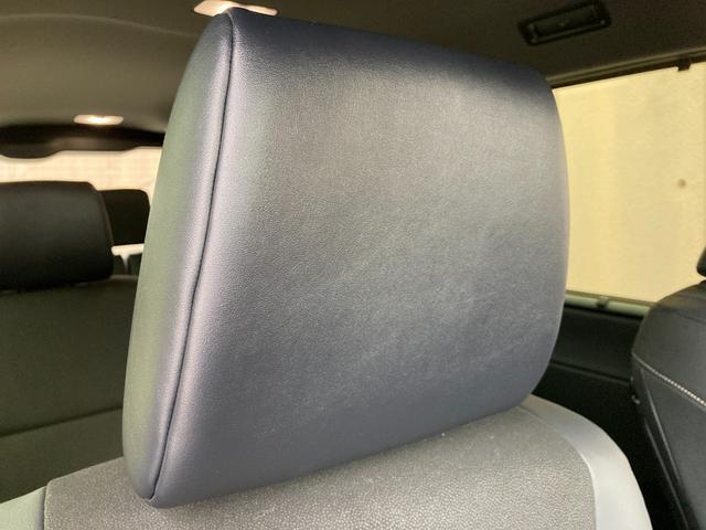 Si ダブルバイビーIII 登録済未使用車 トヨタセーフティセンス プリクラッシュセーフティ レーンディバーチャーアラート クルーズコントロール クリアランスソナー パーキングサポートブレーキ 両側パワースライドドア(51枚目)