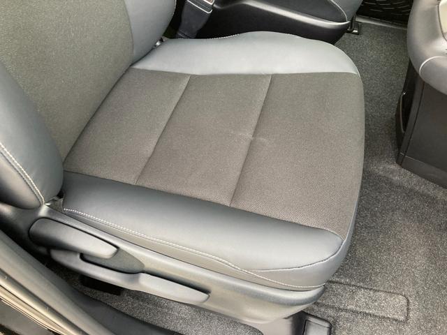Si ダブルバイビーIII 登録済未使用車 トヨタセーフティセンス プリクラッシュセーフティ レーンディバーチャーアラート クルーズコントロール クリアランスソナー パーキングサポートブレーキ 両側パワースライドドア(53枚目)