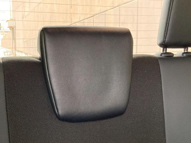 Si ダブルバイビーIII 登録済未使用車 トヨタセーフティセンス プリクラッシュセーフティ レーンディバーチャーアラート クルーズコントロール クリアランスソナー パーキングサポートブレーキ 両側パワースライドドア(59枚目)