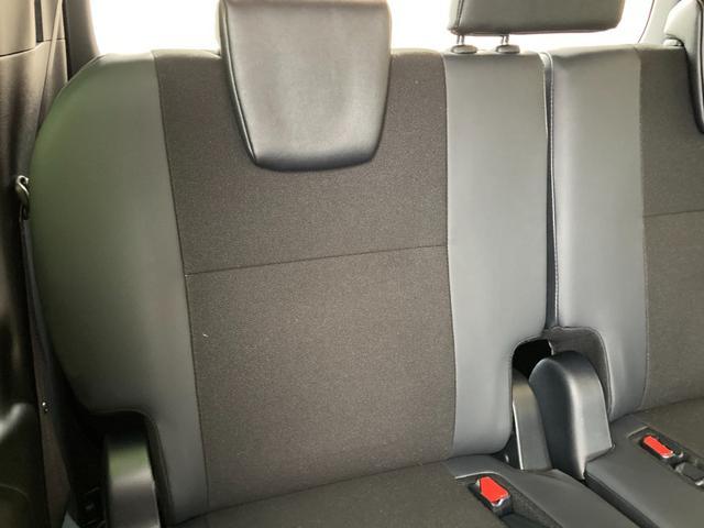Si ダブルバイビーIII 登録済未使用車 トヨタセーフティセンス プリクラッシュセーフティ レーンディバーチャーアラート クルーズコントロール クリアランスソナー パーキングサポートブレーキ 両側パワースライドドア(60枚目)