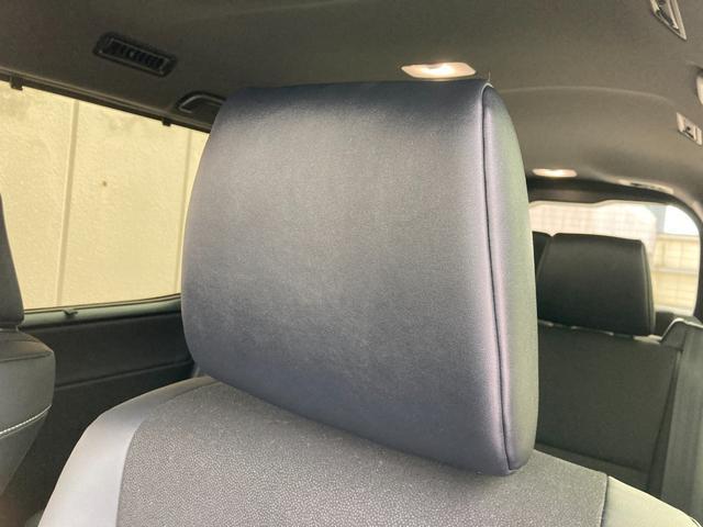 Si ダブルバイビーIII 登録済未使用車 トヨタセーフティセンス プリクラッシュセーフティ レーンディバーチャーアラート クルーズコントロール クリアランスソナー パーキングサポートブレーキ 両側パワースライドドア(64枚目)