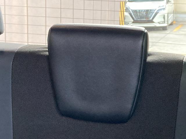 Si ダブルバイビーIII 登録済未使用車 トヨタセーフティセンス プリクラッシュセーフティ レーンディバーチャーアラート クルーズコントロール クリアランスソナー パーキングサポートブレーキ 両側パワースライドドア(72枚目)