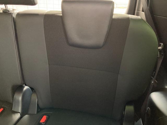 Si ダブルバイビーIII 登録済未使用車 トヨタセーフティセンス プリクラッシュセーフティ レーンディバーチャーアラート クルーズコントロール クリアランスソナー パーキングサポートブレーキ 両側パワースライドドア(73枚目)