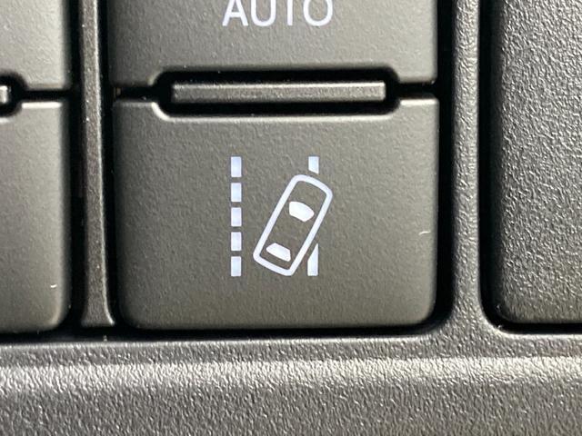 Si ダブルバイビーIII 登録済未使用車 トヨタセーフティセンス プリクラッシュセーフティ レーンディバーチャーアラート クルーズコントロール クリアランスソナー パーキングサポートブレーキ 両側パワースライドドア(76枚目)