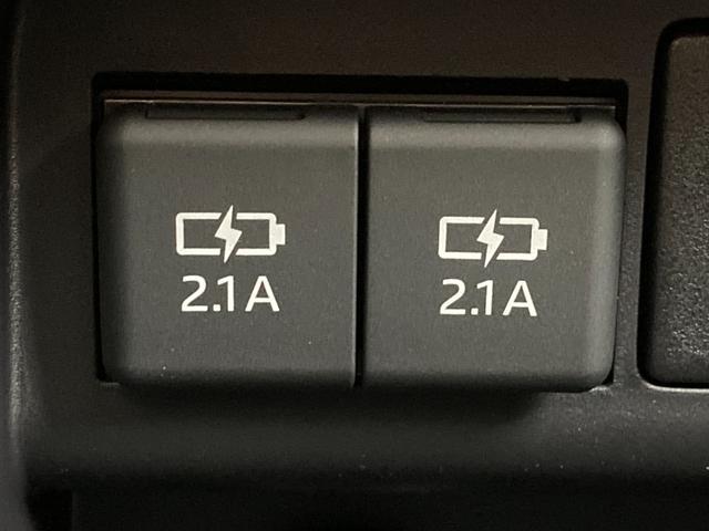 Si ダブルバイビーIII 登録済未使用車 トヨタセーフティセンス プリクラッシュセーフティ レーンディバーチャーアラート クルーズコントロール クリアランスソナー パーキングサポートブレーキ 両側パワースライドドア(77枚目)