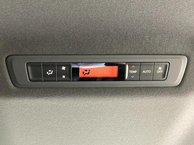 Si ダブルバイビーIII 登録済未使用車 トヨタセーフティセンス プリクラッシュセーフティ レーンディバーチャーアラート クルーズコントロール クリアランスソナー パーキングサポートブレーキ 両側パワースライドドア(78枚目)